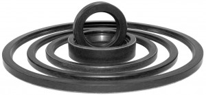 OIl-Seals-Group-1