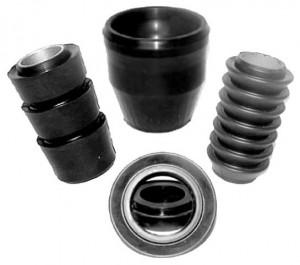 Swab-Cups
